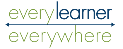 EveryLearning logo