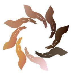 47689583-hands-care-logo-teamwork-people-around-circle-vector-illustration