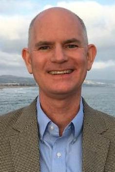 Dr. Thomas Cavanagh